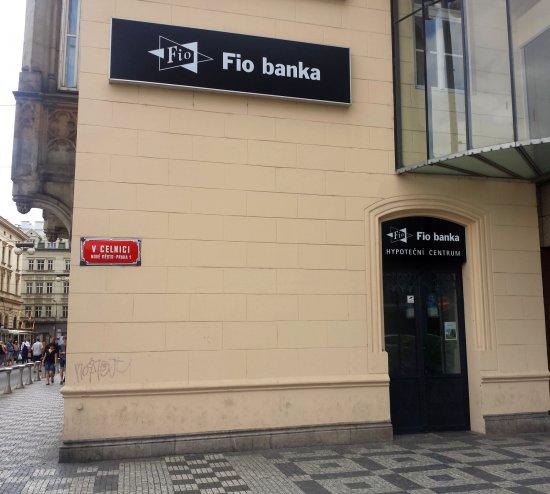 Fio_banka_Hypotecni_centrum