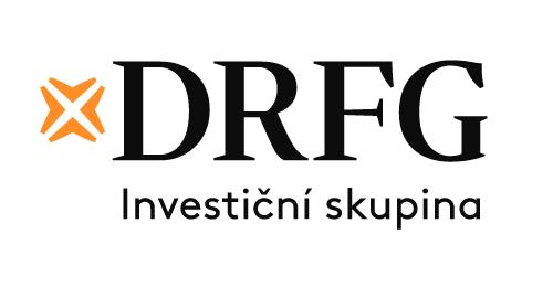 DRFG_logo
