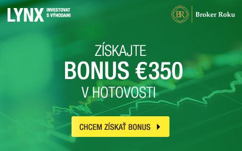 bonus_banner_SK