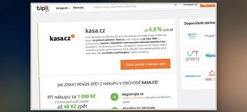 tipli_kasa.cz