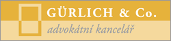 Gürlich & co.