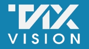 TaxVision