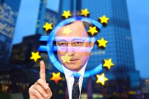 Draghi_euro