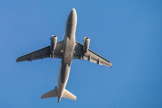 aircraft_728824_640