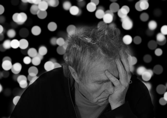 Exekuce na důchod a sociální dávky