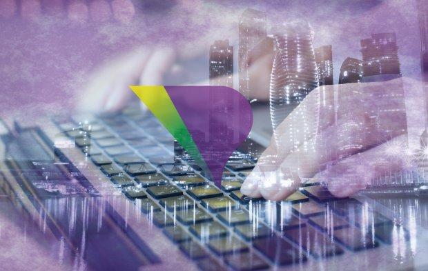 Purple Trading: Přední světový Forexový Broker s empatií
