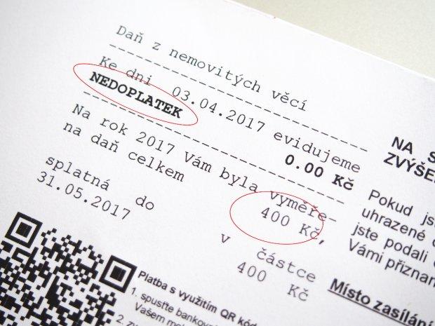 jak poskytovat nebankovní půjčky jihlava