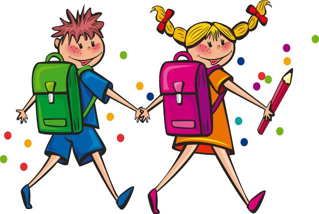 Kdy jsou ve školním roce 2017/2018 prázdniny
