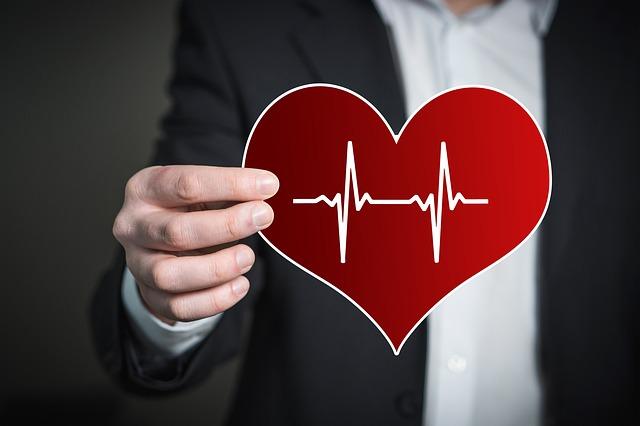 OBZP a platba zdravotního pojištění