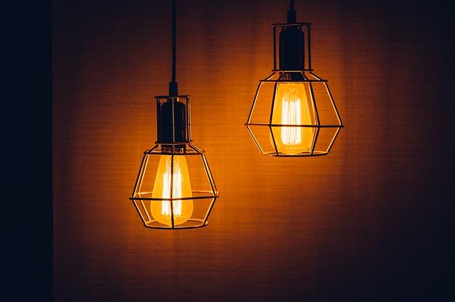 light_1603766_640