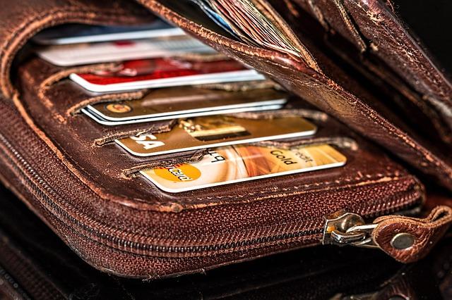 Ohlídejte vítr v peněžence