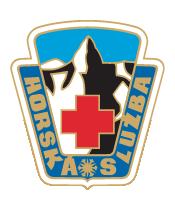 horsk___slu__ba_logo