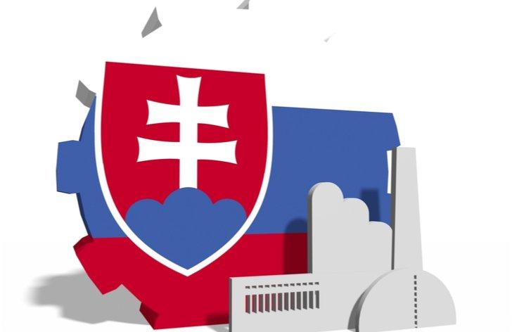 10 rizík pre podnikanie na Slovensku a vo svete
