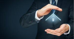 Kdo chce zprostředkovávat úvěry, musí projít certifikací ČNB. Jaké to je?