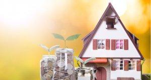 Byty se v průměru nabízejí za 2,78 mil. Kč. Loni to bylo o 400 000 korun méně