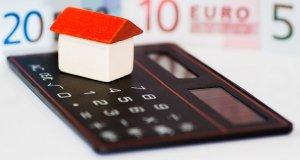 Rozhovor: Je možné, že budou zrušeny zpřísněné podmínky pro hypotéky?