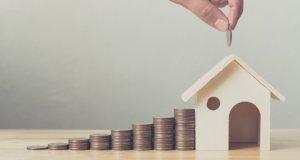 Hypotéky 2018: Nároky na příjmy žadatelů porostou