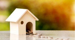 5 tipů, jak mít výhodnější hypotéku i vdobě zdražování