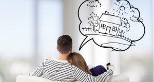 Hypoteční sazby se vracejí pod 3 procenta