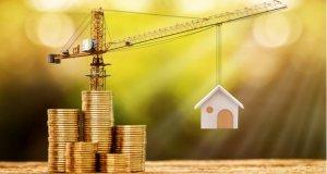 Leden přinesl znatelný pokles počtu i objemu sjednaných hypoték