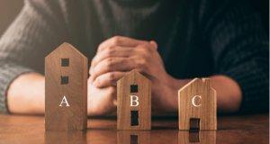 Hypotéky 2019: Co všechno nově musíte splnit? Jak zlepšit svoje šance?