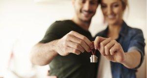 Jakou zvolit délku fixace úroků u hypotéky?