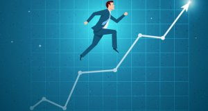 Banky mění hypoteční sazby jak na běžícím pásu