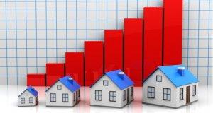 Jak hypotéky reagují na změny sazeb ČNB?