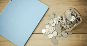 Lidé mají 4 roky na výměnu kotle. Stát rozdává dotace i bezúročné půjčky