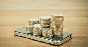 Bonita klienta – jak a proč ji banky zjišťují?