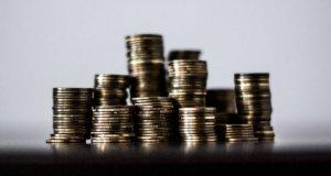 Nestíháte splácet půjčky? Zachránit vás může konsolidace