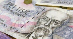 Jak si zažádat o státní hypotéku ve 3 krocích