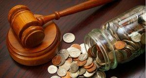 Nejste si jisti, kdo je vaším věřitelem? Plnit dluh lze i složením do soudní úschovy.