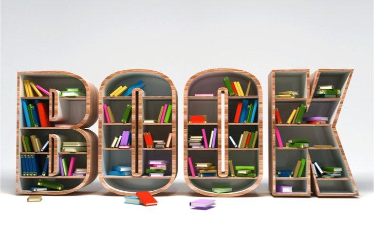 Vydanie knihy