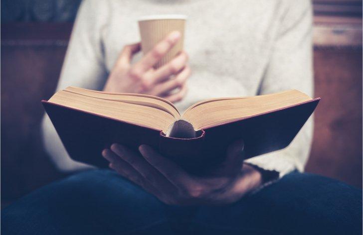 Pijete kafe doma, nebo v kavárně? Jak ušetřit
