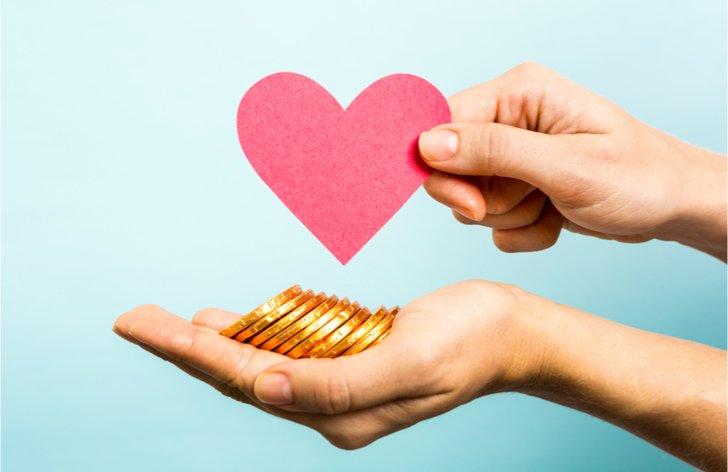 Kolik stojí zdravotní pojištění