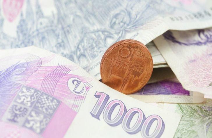 Nebankovní hotovostní půjčka kalkulačka