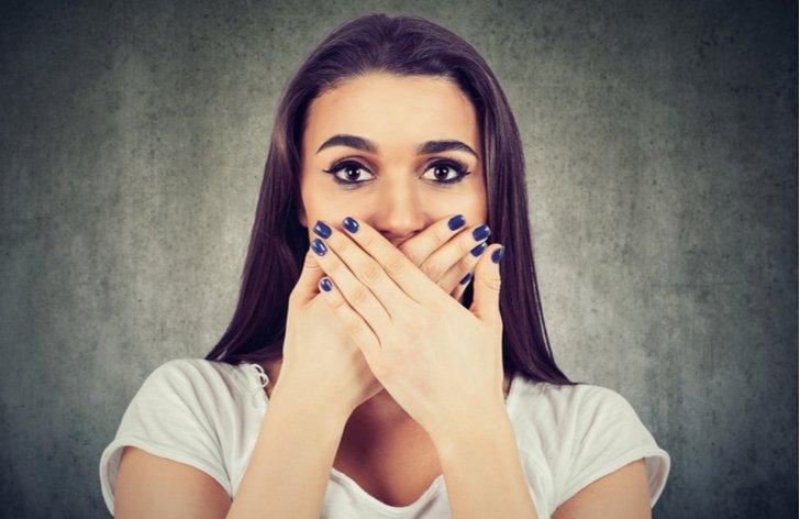 Čo je to whistleblowing a aké aktivity môžete ohlásiť?
