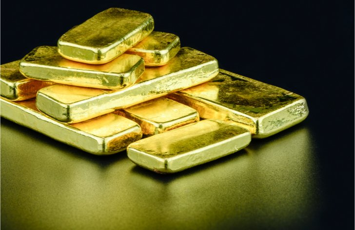 6a3a0e741 Komentár: Obchodníci vo veľkom vsádzajú na rastúce zlato | Finance.sk
