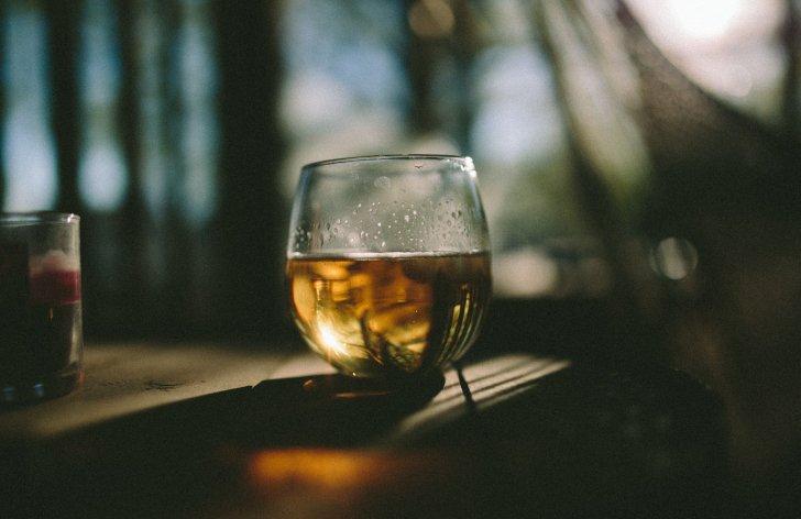 Kto prepláca protialkoholické liečenie?