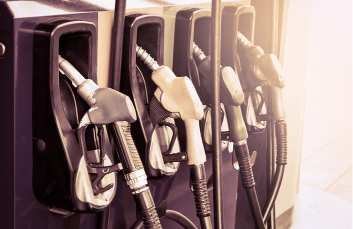 Komentár: Ropa má nábeh prekročiť kritickú hranicu