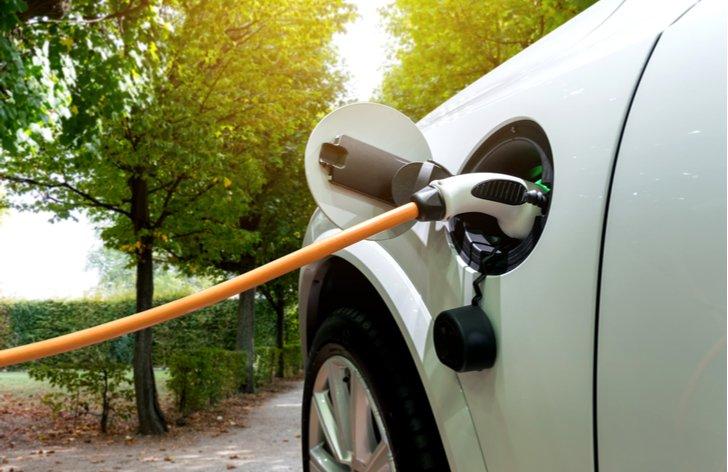 Elektromobily - jak se s ním jezdí