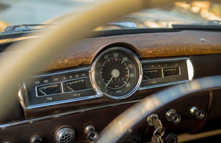 ktoré autá nestráca hodnotu ani po rokoch