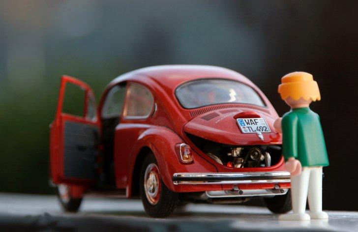 ako zistiť majiteľa auta podľa EČV