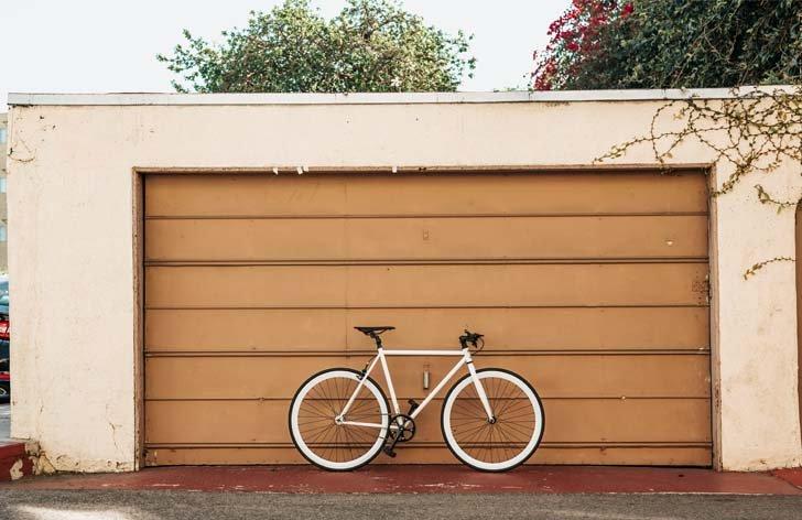 Ako si poistiť bicykel a oplatí sa to vôbec?