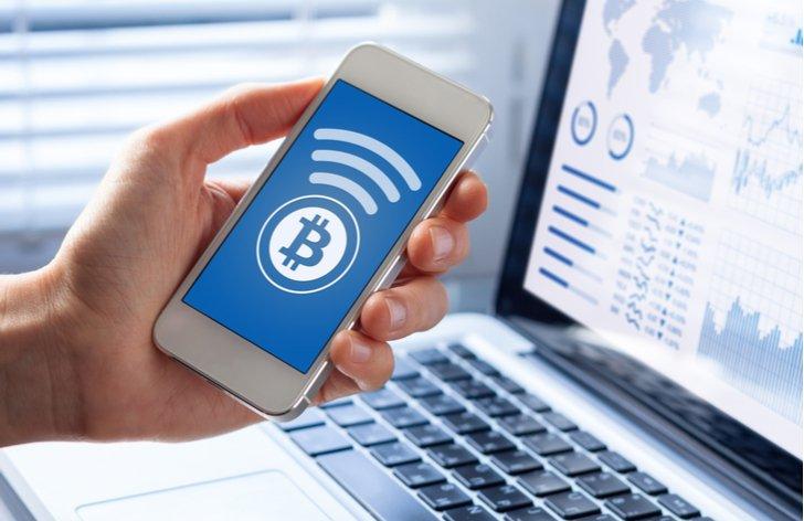 bitcoin virtualna mena