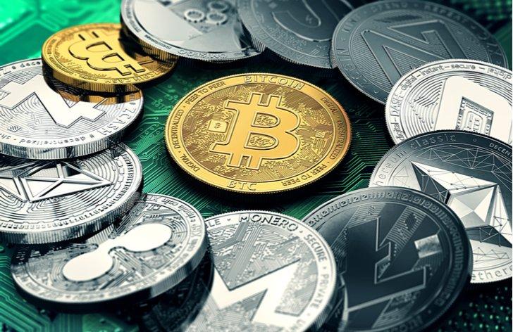 bitcoin a jeho budúcnosť v roku 2019