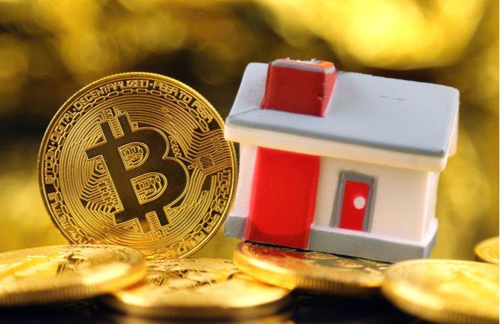 Nebankovní půjčky ihned zástavy nemovitostí