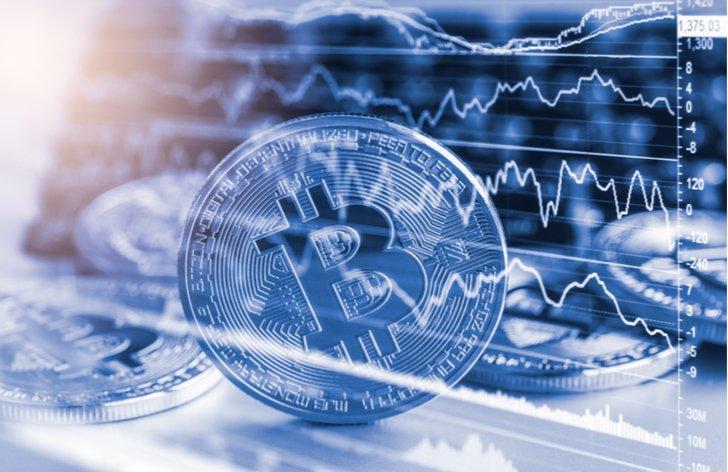 Jsou kryptoměny budoucností peněz