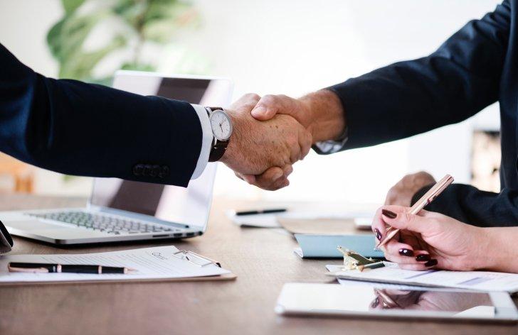 príspevok na podnikanie od štátu pre začínajúcich podnikateľov